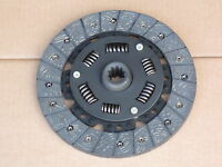 Clutch Plate For Massey Ferguson Mf 1010