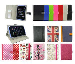Universel-Housse-Etui-Portefeuille-pour-LG-G-Pad-X-2-8-0-Plus-Tablette-8-Pouce