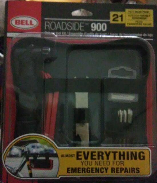 BIKE IT Emergency Breakdown Kit for sale online