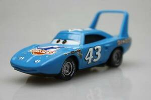 Mattel-Disney-1-55-coches-Modelos-de-automoviles-de-aleacion-de-Coche-de-Juguete-Juguetes-infantiles