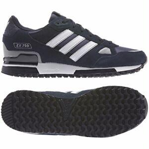 adidas marathon tr zx 750