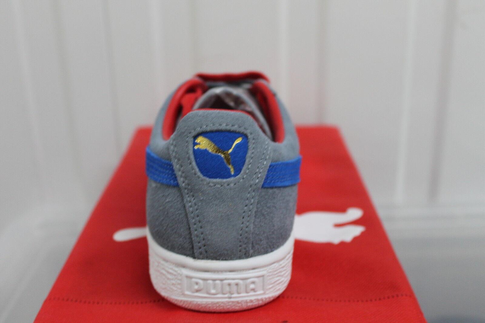 Trainers Puma Sports St Homme Blancblanc S Chaussures Evo IITpR6