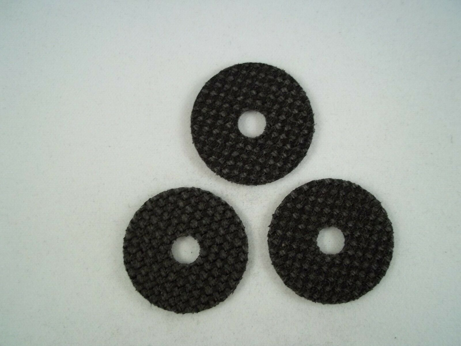 Super Tune kit Carbon Washers and Bearings Shimano Stradic 2500fh,1000fa, 1000fh