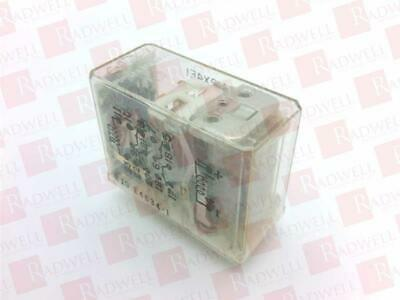 USED TESTED CLEANED T9AS1D1212 TE CONNECTIVITY T9AS1D12-12