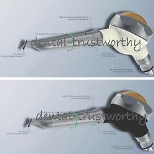 Dental Prophy Jet Ems Airflow Style Hygiene Polisher Handpiece Whiteblack 24h