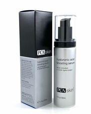 PCA Skin Hyaluronic Acid Boosting Serum - 1oz
