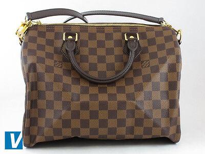 ebay. hermes handbags genuine