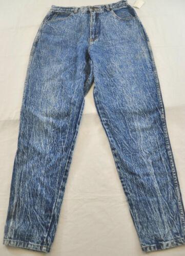 Bleu Distressed X Poches Homme Denim Coton Stefano 30 Jeans Taille Cinq q7w6p1