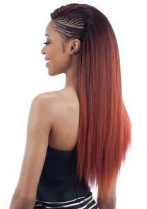 cherish 2xyaas braids 20 28 inch ultra light yaky texture straight