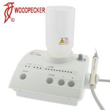 Woodpecker Dental Piezo Ultrasonic Scaler Handpiece Uds E Led 110v 220v Ems Fit