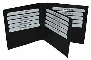 Mens wallet with a lot of card slots deluxe slots free slots