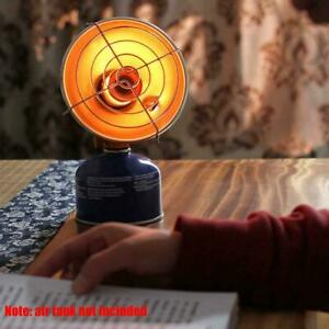 Outdoor-Mini-Portable-Space-Heater-Gas-Heating-Stove-Camping-Fishing-Tent-M2T4