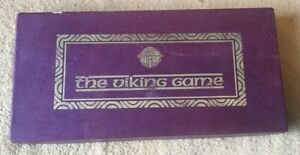 VTG-History-Craft-The-Viking-Game-Hnefatafl-Chess-Style-Board-Game-Made-in-UK