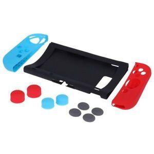 1X-Custodia-in-silicone-da-11-in-1-per-Nintendo-Switch-Custodia-protettiva-i-HK