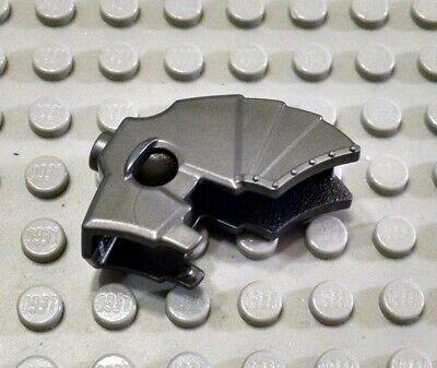 FREE P/&P! LEGO 6125 Horse Battle Helmet Select Colour