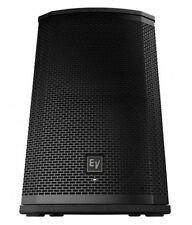 Electro Voice ETX-10P Active DJ/ Live Sound Loud-Speaker 2000W Amplified EV