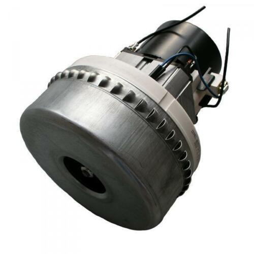 1200w REPLACEMENT  BYPASS MOTOR DOMEL MKM7778 COMMERCIAL VACUUM CLEANER