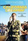 California Dreamin 0030306971995 With Armand Assante DVD Region 1