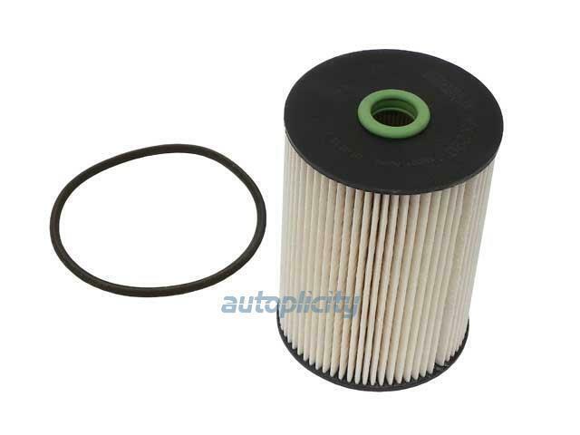Volkswagen 1K0 127 434 B Fuel Filter