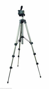 Lightweight-Portable-Traveller-Tripod-Camera-Camcorder-FITS-ALMOST-ALL-CAMERAS
