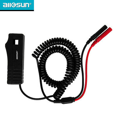 Signal Pick Up for Automotive Meter Oscillograph Auto Engine Diagnosis Tool