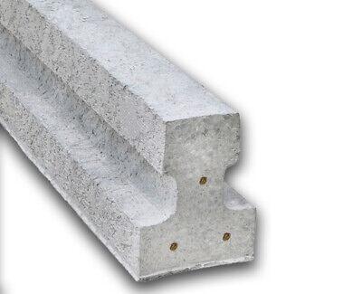 Concrete Floor Beams For Block Amp Beam Flooring Various