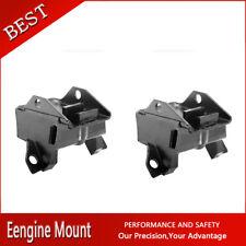 Motor Mount Kit for El Camino Pickup Truck 5.7L V8 350 Engine 69-72 Set of 2