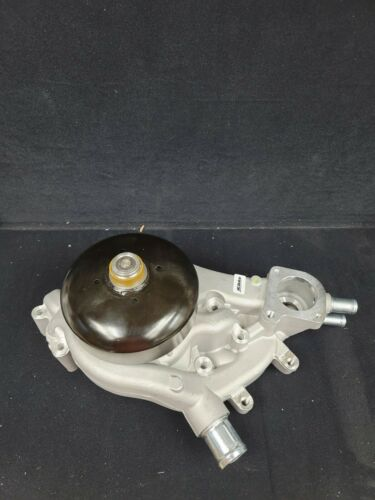 Engine Water Pump ACDelco Pro 252-901