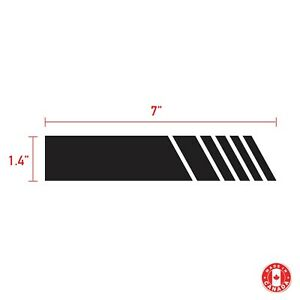 2X-STRIPES-MIRROR-sticker-vinyl-decal