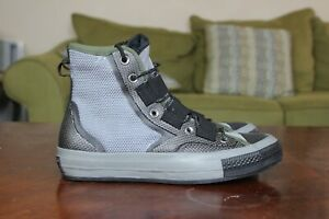 Converse-Chuck-Taylor-70-Tech-Hiker-Hi-Mens-Shoes-Mason-Herbal-NEW-162358C