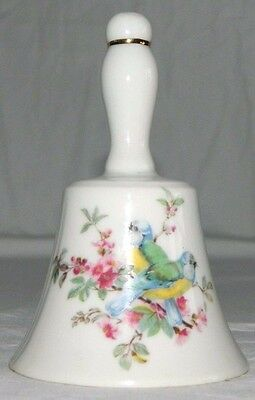 Collectible Bell FREE SHIPPING