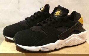 Nike Huarache LIMITED EDITION - BLACK