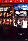 Sunset Park Heaven Is a Playground 0043396198333 DVD Region 1