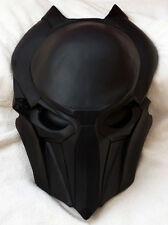 Predator Falconer prop replica bio helmet mask