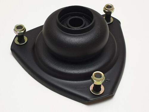 FORD Factory corretto Strut Top dadi di montaggio MK2 MK3 Capri 2.8i 280 2.0S 3.0S RS