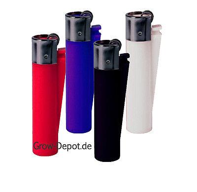 Feuerzeug Safe Feuerzeugattrappe Feuerzeug mit Geheimversteck Stasher