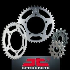 JT Steel Rear Sprocket 48 Teeth Tooth 48T Ducati Monster 696 M696 08 09 10 11