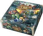 Arcadia Quest - Miniatures Core Board Game Cool Mini or Not