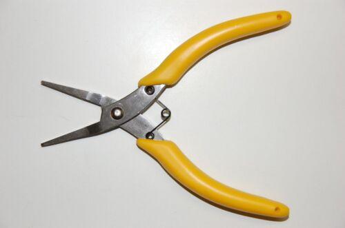 Stumpf Army Painter  Modellbauzange Zange gelb  TL5005  Neu Ovp