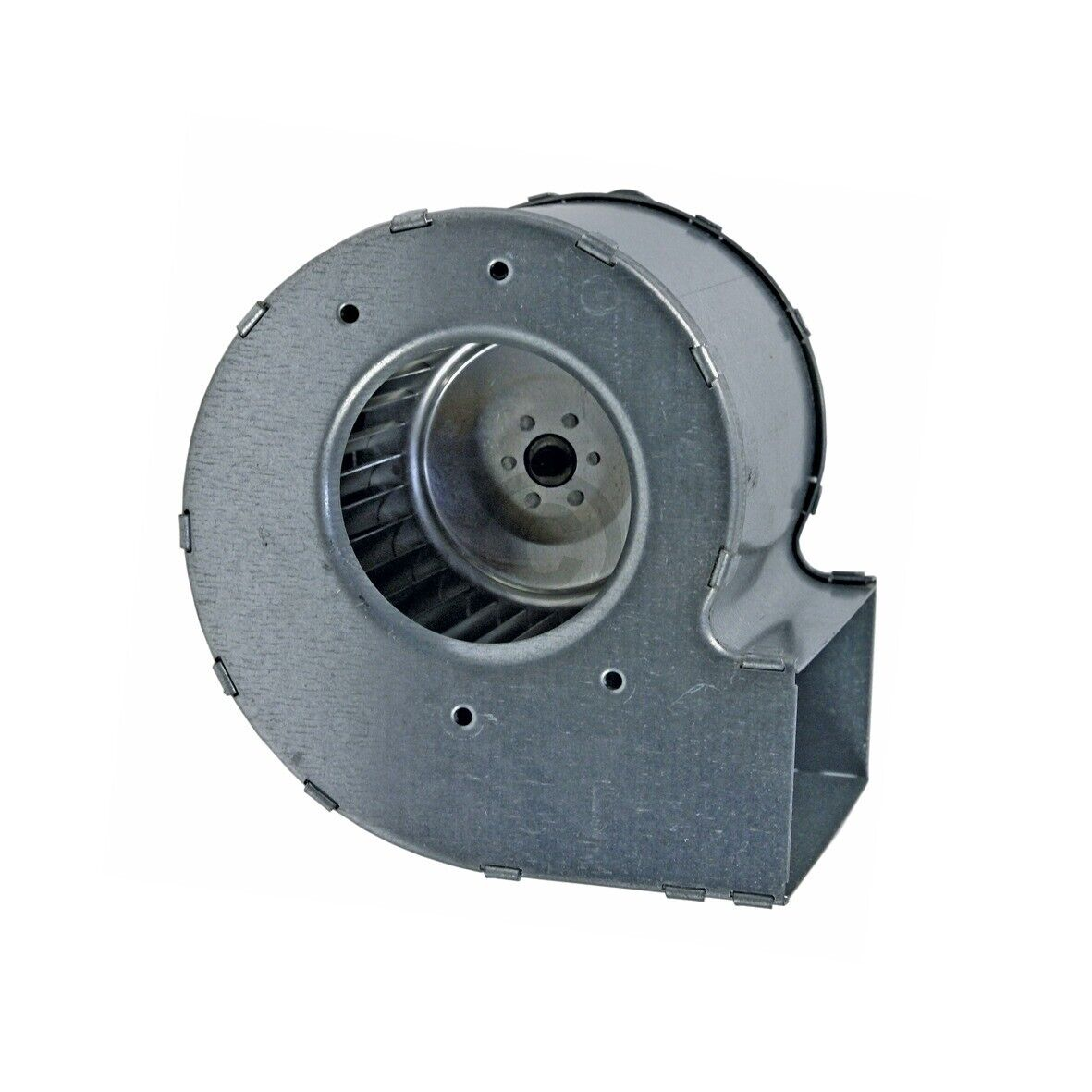 Querstrom Ventilateur STIEBEL ELTRON 245319 105 mm