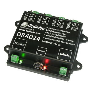 Digikeijs-DR4024-Servo-Decoder-Works-With-All-DCC-Brands-Turnouts-Switches