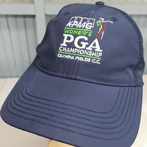 Image is loading Kate-Lord-PGA-Golf-Championship-Womens-Adjustable-Baseball- df21aeed0a1