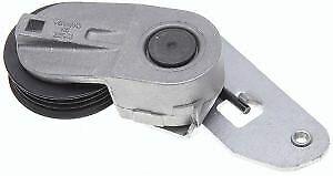 Water Pump Drive Belt Tensioner Pulley 7JVT19 for DTS Seville DeVille Eldorado