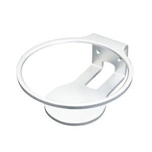 Wall Mount Stand For HomePod Mini Smart Speaker Stable Bracket Support Holder