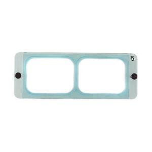 Donegan-Optical-OptiVISOR-Lens-Plate-2-5X-at-8-034