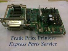 2024223 Epson DLQ 3000+ Main Logic System Board