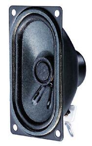 Visaton-Sc-4-7-nd-Oval-Broadband-Speaker-8-Ohm-070317