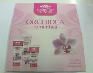 Giardino-dei-Sensi-Orchidea-Romantica-Confezione-regalo-donna-minitaglie-corpo