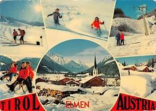 BT9040 Tirol ski     Austria