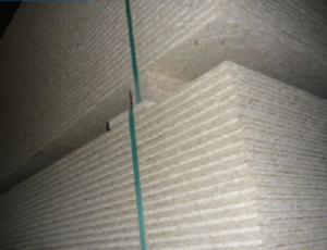 15 Mm Esb Geschliffen Verlegeplatten Nut Feder Osb Spanplatten Kein